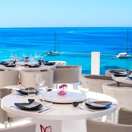 Cotton Club Ibiza