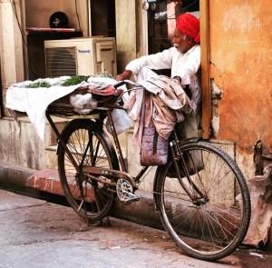 jaipur-local