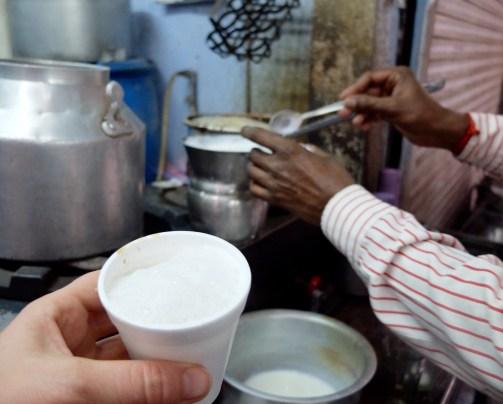 chai-stand-delhi