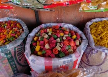 Jaipur-food-market