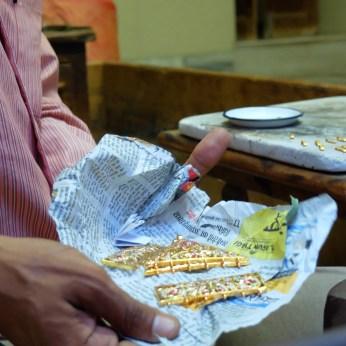 Jodhpur-goldsmith-craftsman