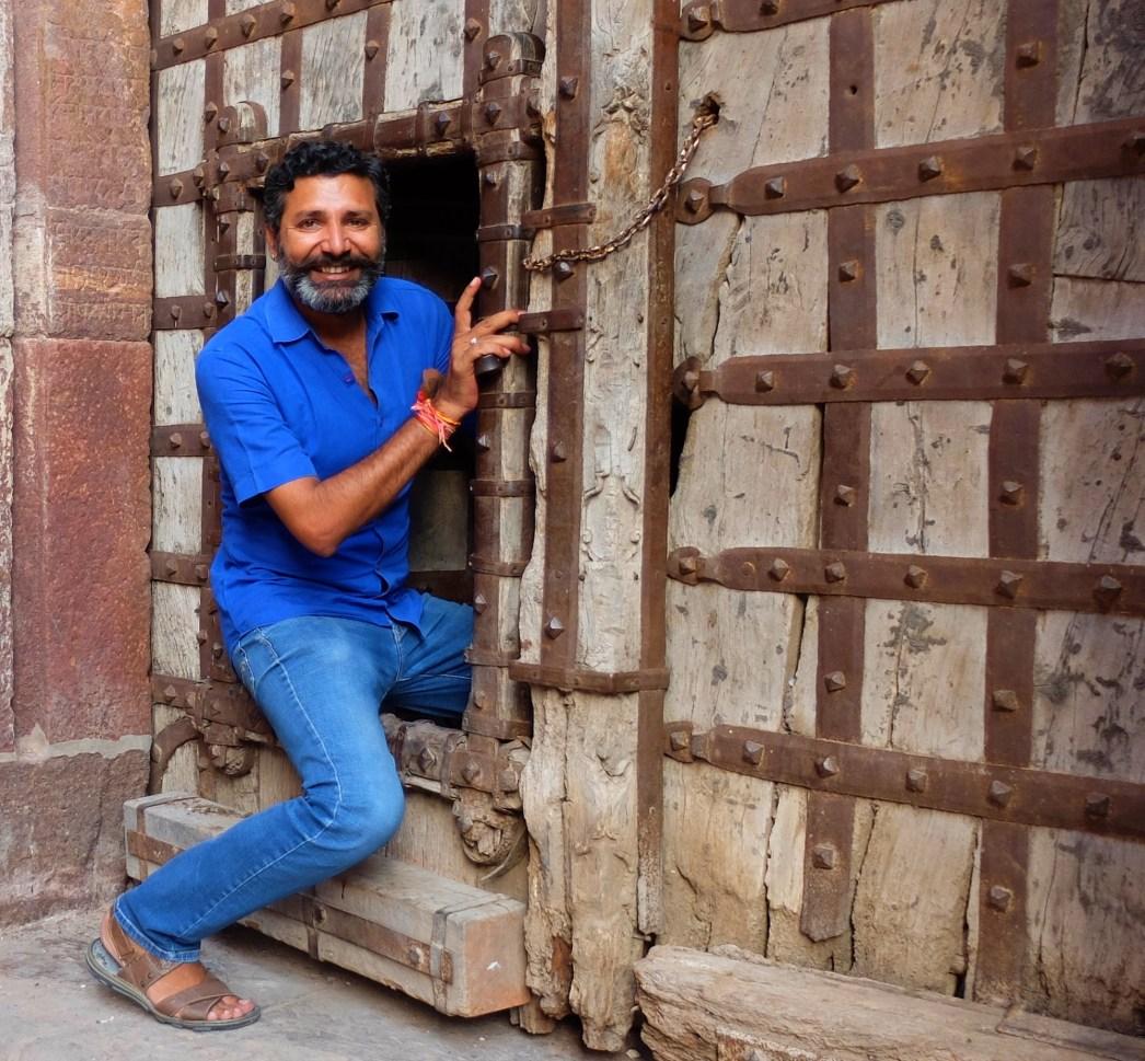 Jodhpur-Virasat-Experiences-Tour