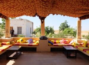 Prince-Desert-Camp-Jaisalmer-India-lounge