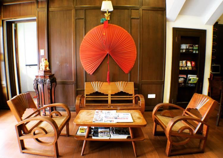 Jonker-Street-Boutique-Hotel-Melaka