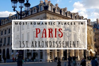 romantic-places-paris-1eme-arrondissement