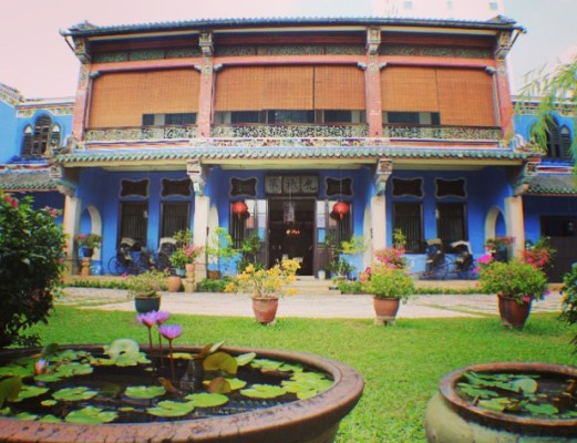 Cheong-Fatt-Tze-Mansion-george-town-penang