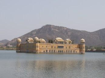 Jal-Mahal-Jaipur-Lake-Palace