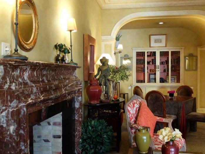 Hotel-As-Janelas-Verdes-lounge