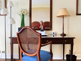 Hotel-As-Janelas-Verdes-mirror-2