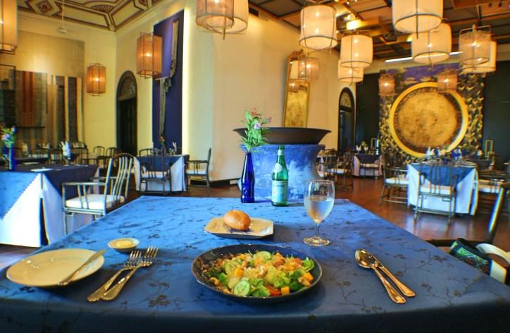 indigo-restaurant-2