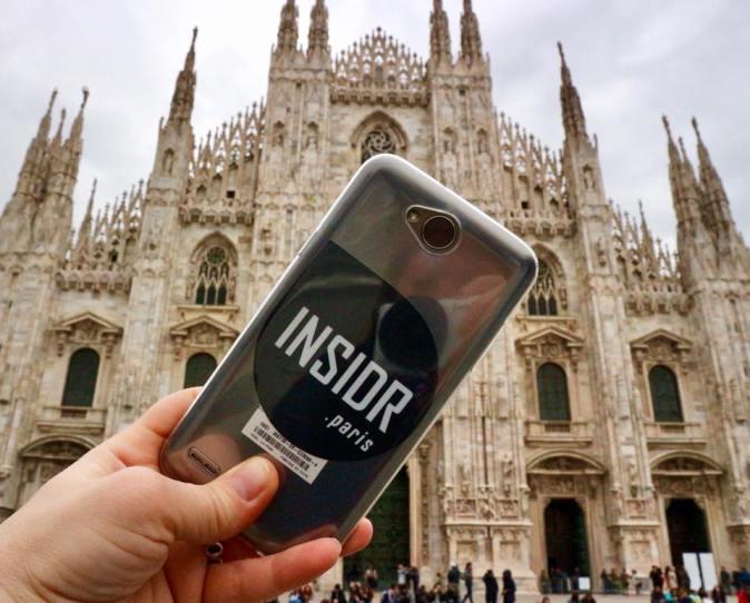 Insidr-Smartphone-rental-europe