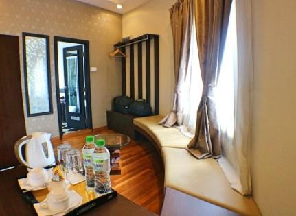 Jonker-Boutique-Hotel-Suite-lounge