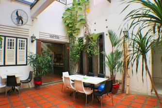 Jonker-Boutique-Hotel-courtyard