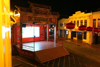 Jonker-Street-Night-Market-3
