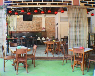 Jonker-boutique-hotel-cafe