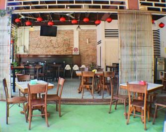 Jonker-boutique-hotel-cafe