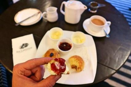 high-tea-lakehouse-hotel
