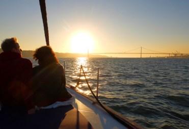 lisbon-sunset-cruise-2