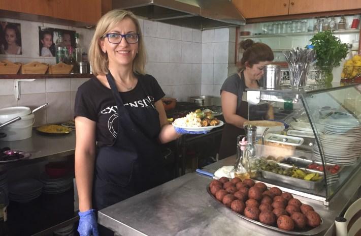 Athens-food-on-foot-mezzes-2