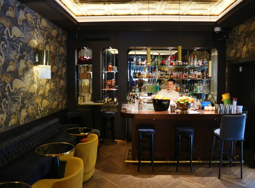 Fitzgerald-Bar-Paris-75007