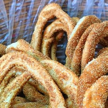 greek-bagels-athens