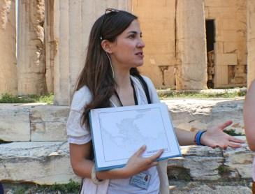 Alternative-Athens-tours
