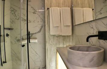 Coco-mat bathroom