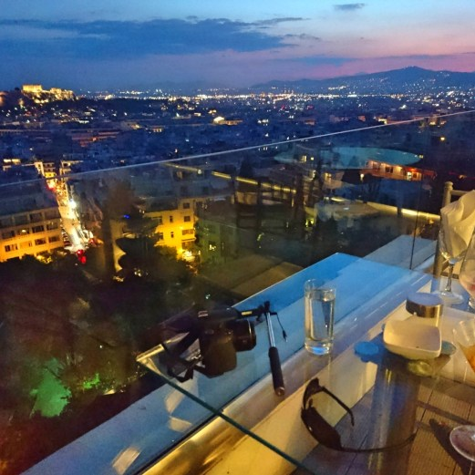 Rooftop-Bar-athens