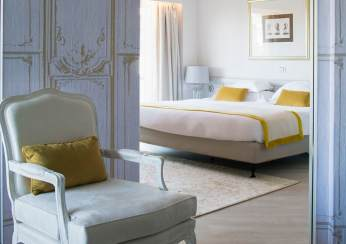 Premiere-Suite-St-George-Lycabettus-Hotel