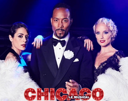 chicago-musical-paris theatre-mogador