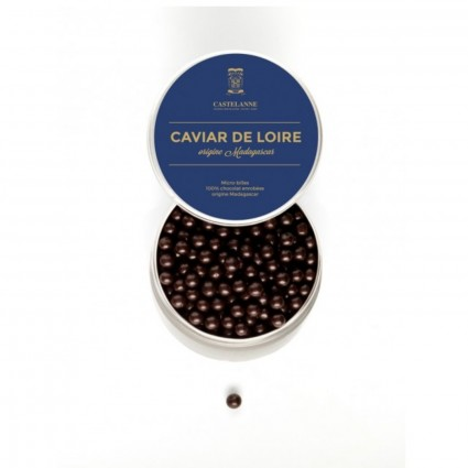 chocolate-caviar-from-loire