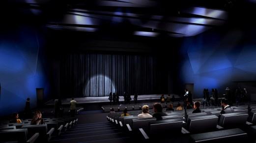 theatre 13eme art 2