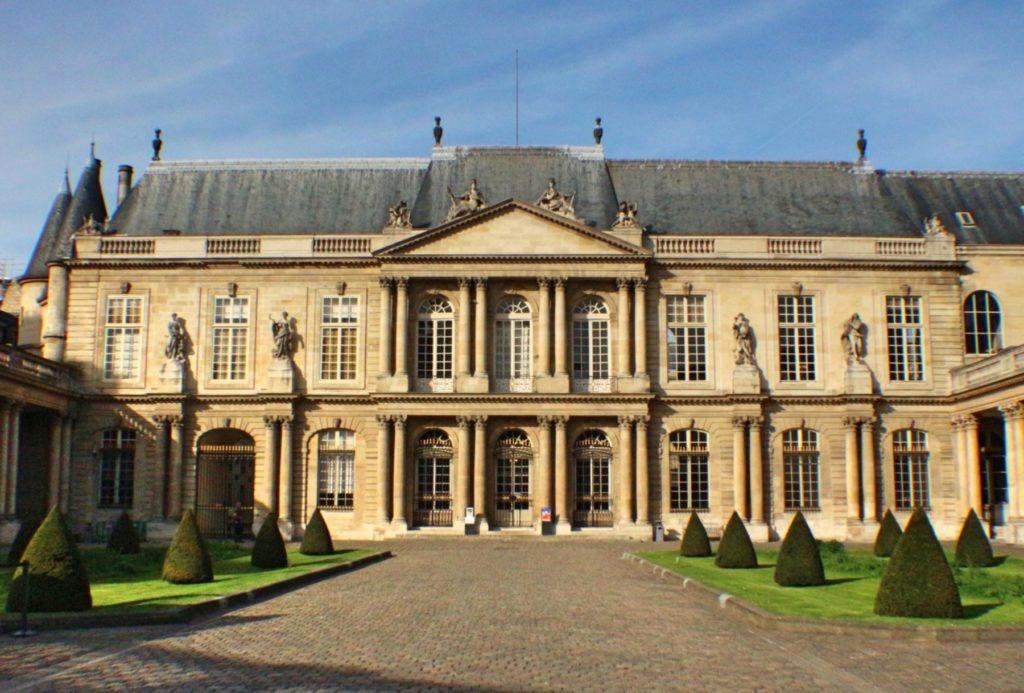 Marais Hotel-de-Soubise-1024x693