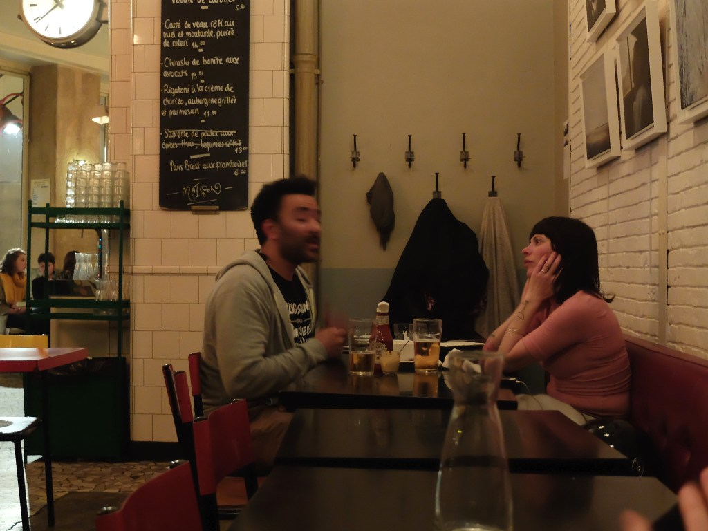 Pause Cafe Paris 11
