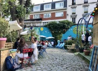 Cafe-A-Paris