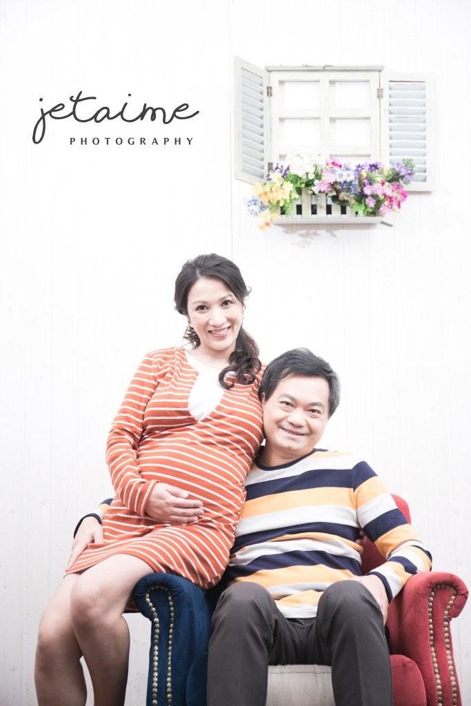 拍孕婦寫真時便服如何穿搭 – 婚攝Jetaime-婚禮攝影 自助婚紗 婚禮攝影 孕婦寫真 孕婦照 寶寶照 兒童 ...