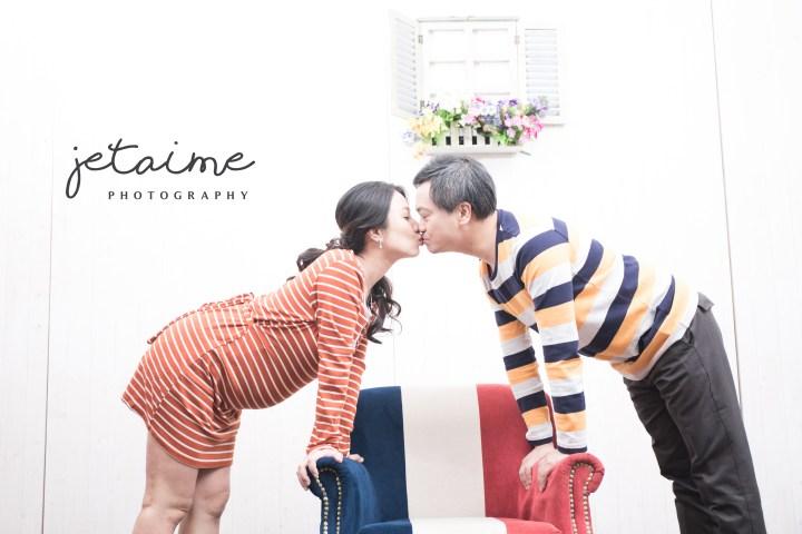 拍孕婦寫真時便服如何穿搭 – 婚攝Jetaime-婚禮攝影|自助婚紗|婚禮攝影|孕婦寫真|孕婦照|寶寶照|兒童 ...