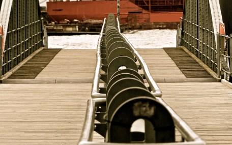 Toastbrotbrücke