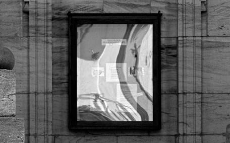 Kirchenspiegel