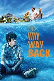 The Way Way Back