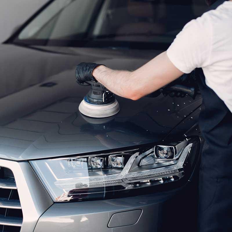 Car Wash Services 4 Dublin 2 - Jet Crystal Car Wash