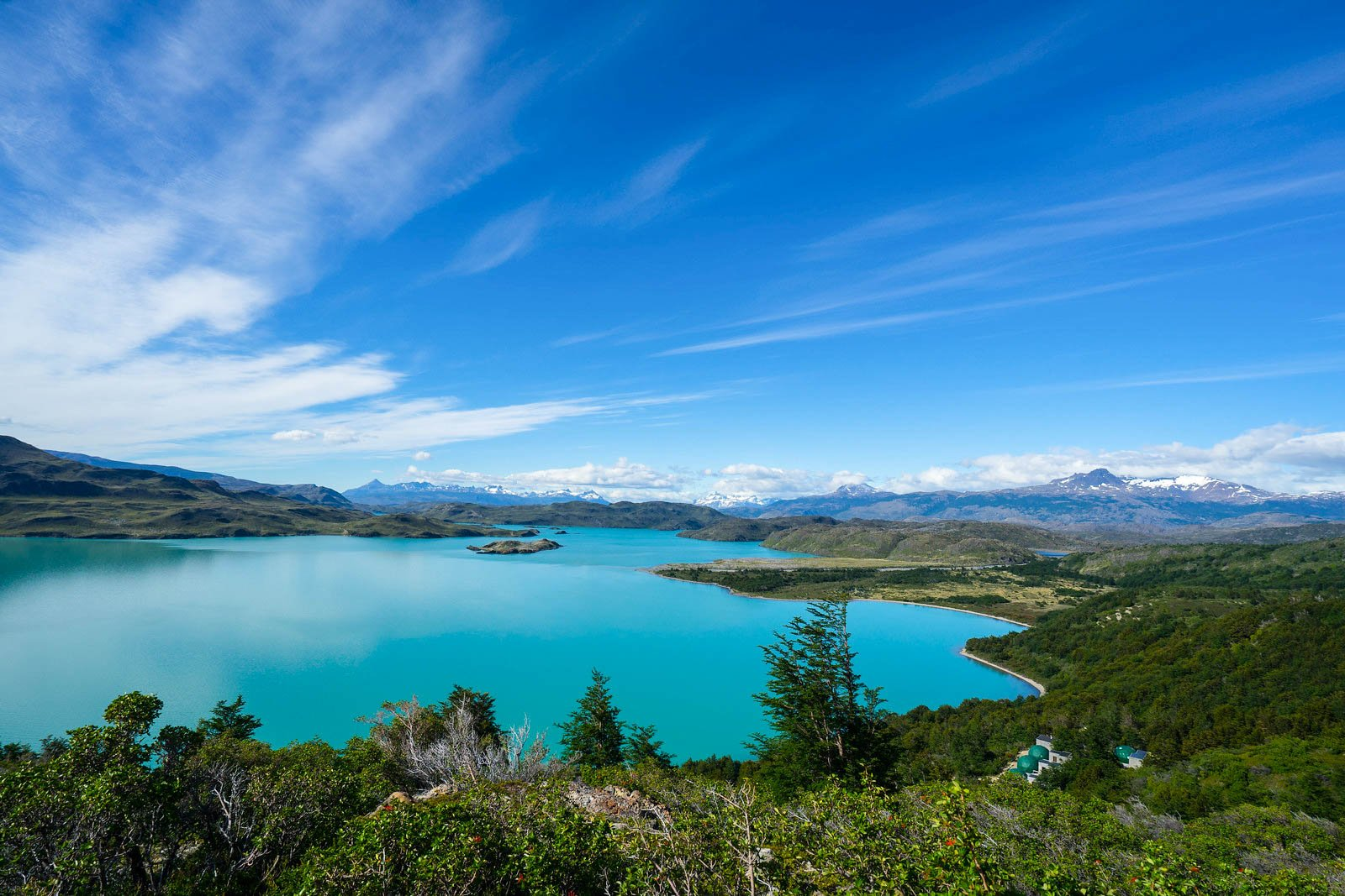 15 Places to Visit in Chile That Showcase Its Wild Beauty