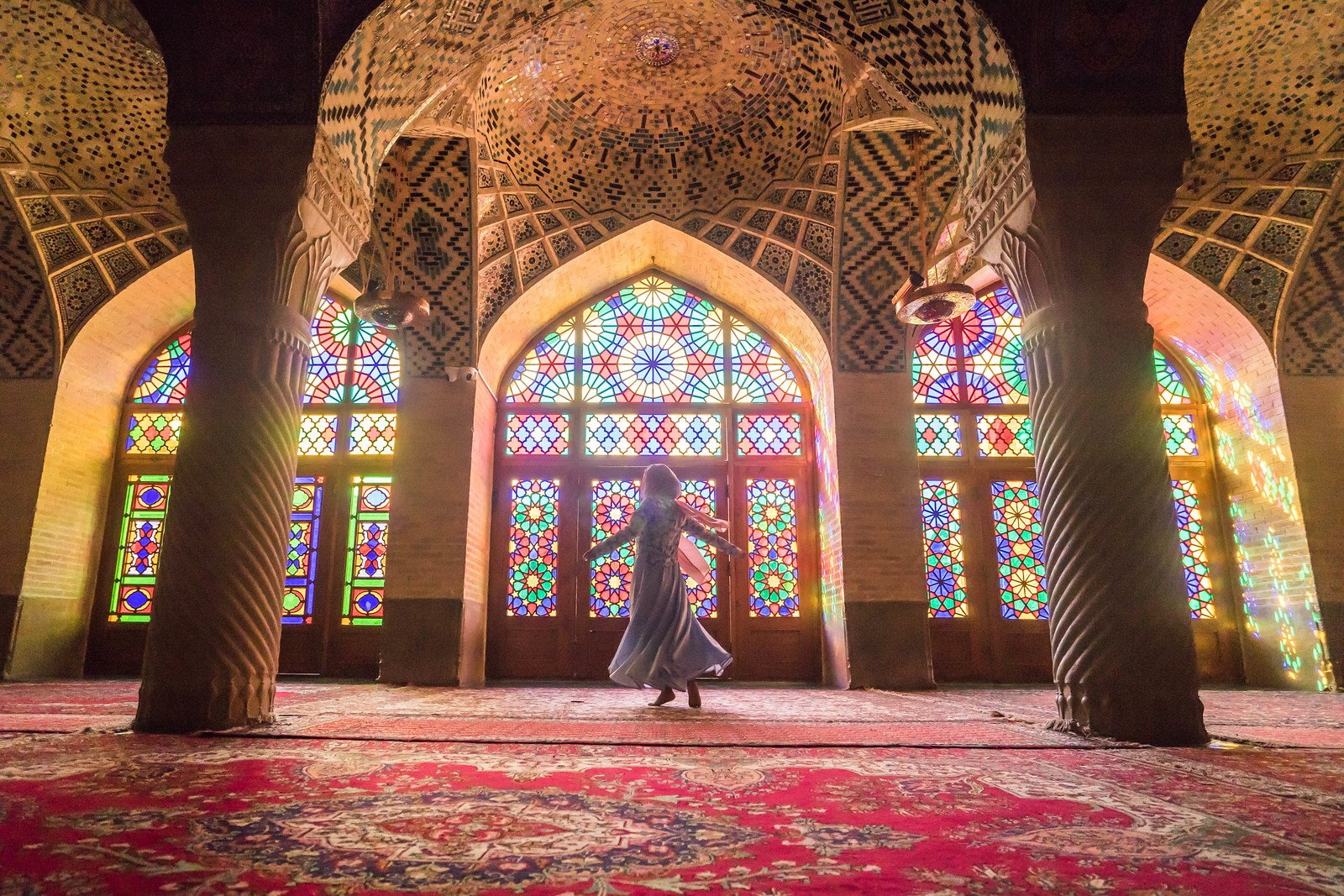 Traveling In Iran 37 Essential Travel Tips And Things To Know