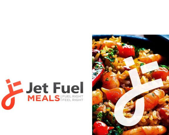 best Meal Plan Delivery service