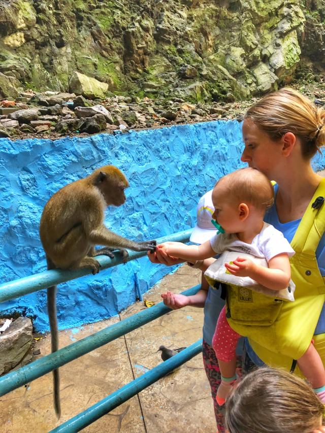 Everything you need to know about visiting Batu Caves - Jet Lagged ...
