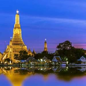 Bangkok 900x 1