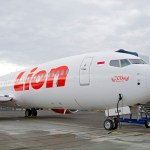 120 passengers left behind by Lion Air flown out on later flight