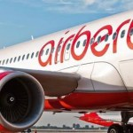 airberlin files for insolvency German Government offers support