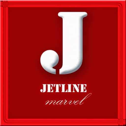 jetlinemarvel.net