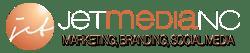 JetMedia NC